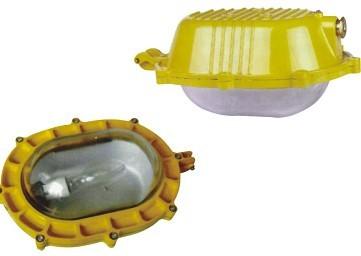 供应BFC8120内场强光防爆泛光灯