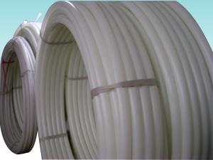 供应塑料管道自来水管