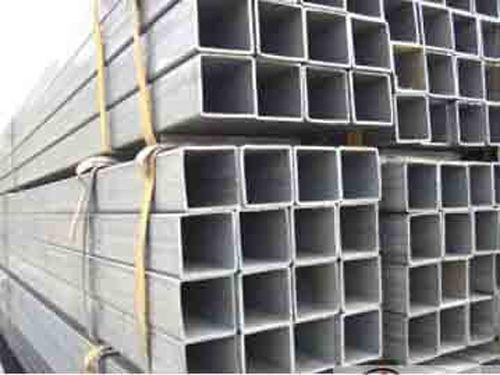 供应镀锌方管