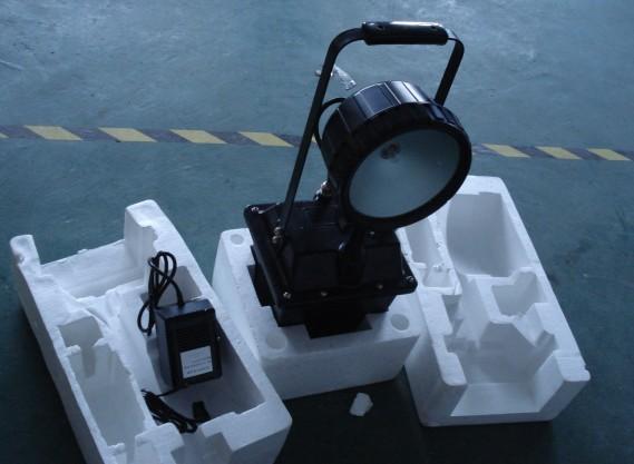 供应BFD8100大功率防爆工作灯