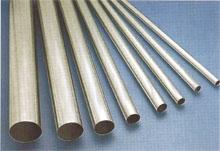 广东316不锈钢无缝管。成都不锈钢精密管