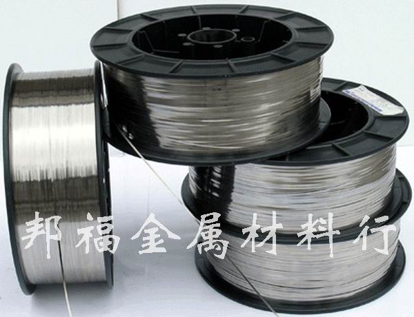 日本进口弹簧钢板 进口弹簧钢价格