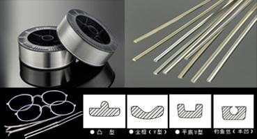 进口弹簧钢SUP9 进口弹簧钢用途
