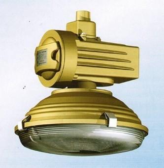 供应SBD1105-YQL120免维护节能防爆灯