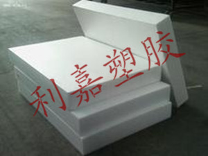 供应黑色PETP板|批量进口PETP板材