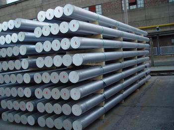 批发6063-T6铝棒--国家标准