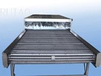 刮板式排屑/磁性板式排屑/链板式排屑/厂家直销/