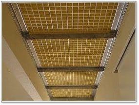 安平精华钢格板有限公司供应力聚酯玻璃钢格板厂家/价格/图片