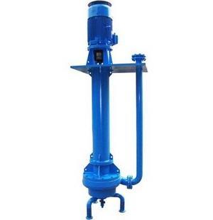 供应液下泵 排泥泵