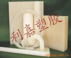 阻燃ABS板,进口ABS板材厂商