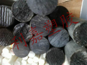 供应黑色PPO板|进口PPO板材