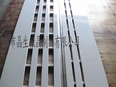 咨询1+3微晶成型板用途 1+3微晶成型板作用邢台晶生较专业