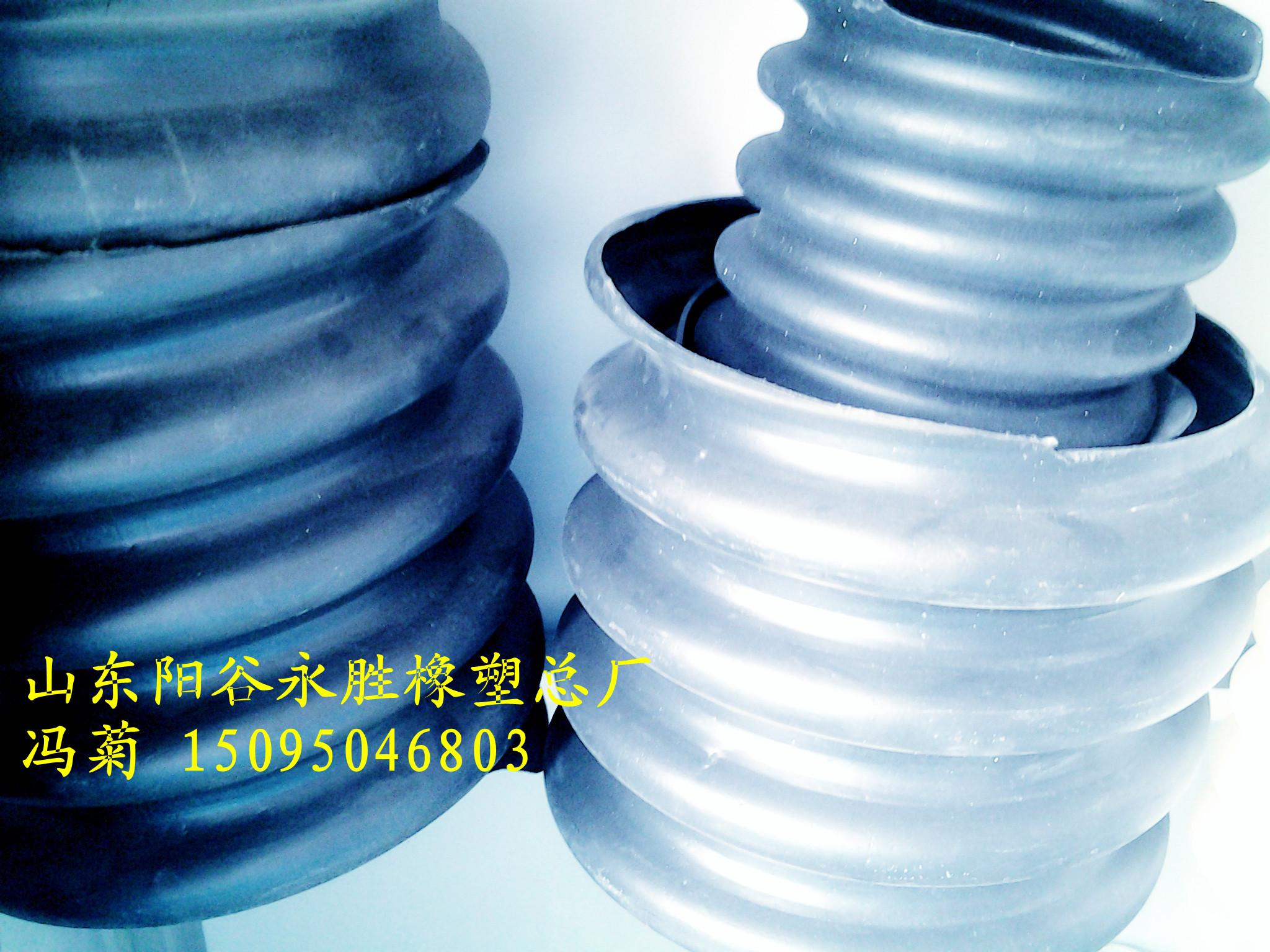 地下缆ICC碳素纤维管 永胜地下缆ICC碳素纤维管