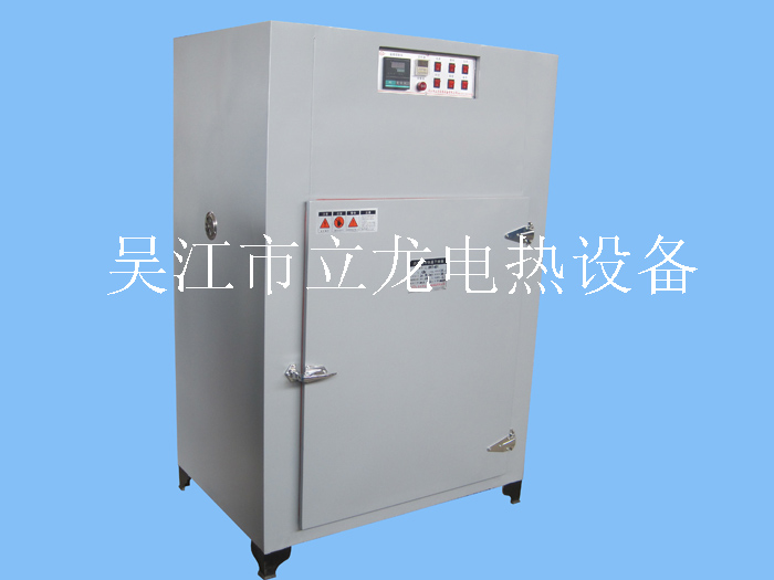 了解自净化医用热风循环烘箱的制作方式及工作原理吗?