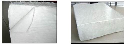 供应喷涂专用SPR膜