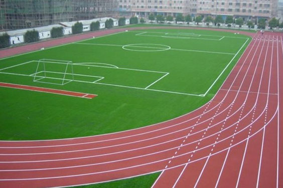 供应张家港江阴宜兴镇江上海塑胶篮球场公司
