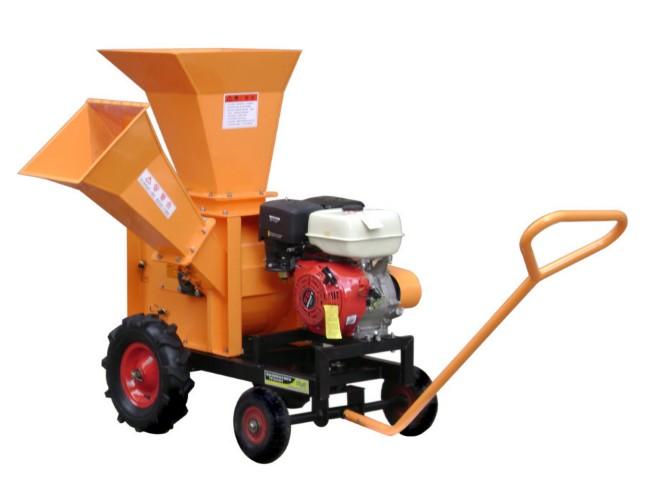 泉州果林械,果林械厂家,果林械公司--比特尔械