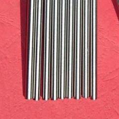 供应301不锈钢圆棒报价