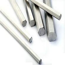 供应310S不锈钢六角棒特价