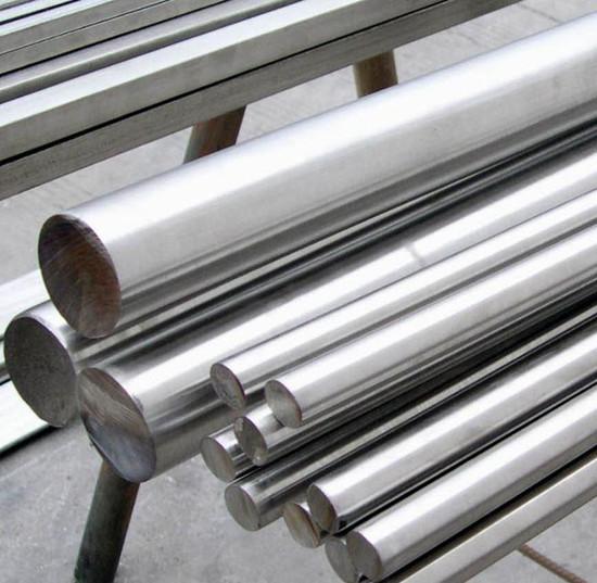 供应301不锈钢棒材价格