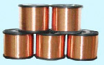 铝镁合金丝.铝镁合金线.铜包铝线.铜包钢线