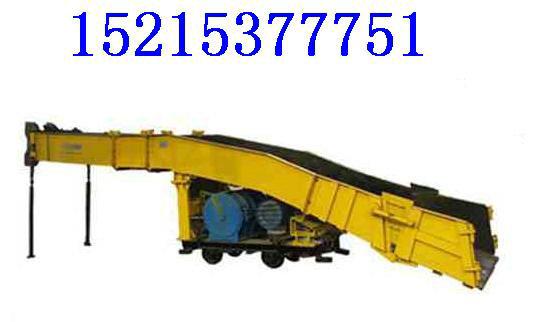 供应耙斗机,P15B耙斗机