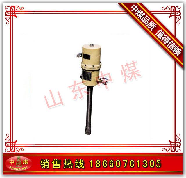 供应厂家直销QB152便携式注浆泵 注浆泵热销