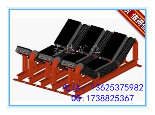 供应重型缓冲床 复合式缓冲床