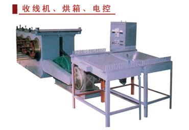 供应电解镀铜设备,电镀加工设备
