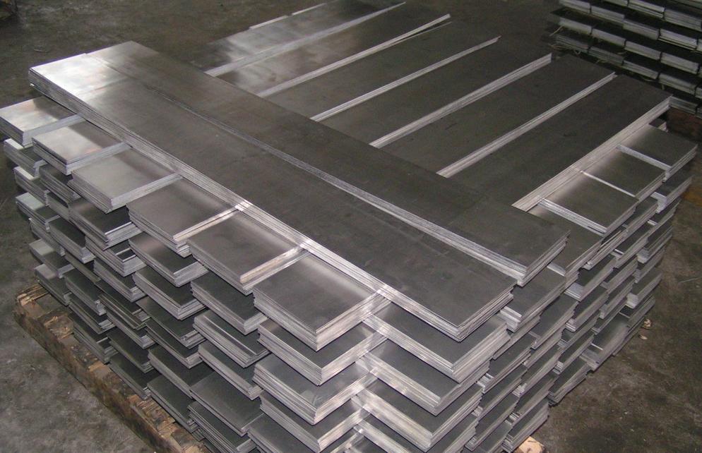 深圳/2024铝合金排/7075铝排/优质4032铝排