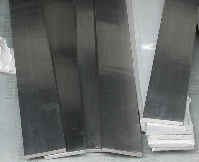 供应201不锈钢角钢价格