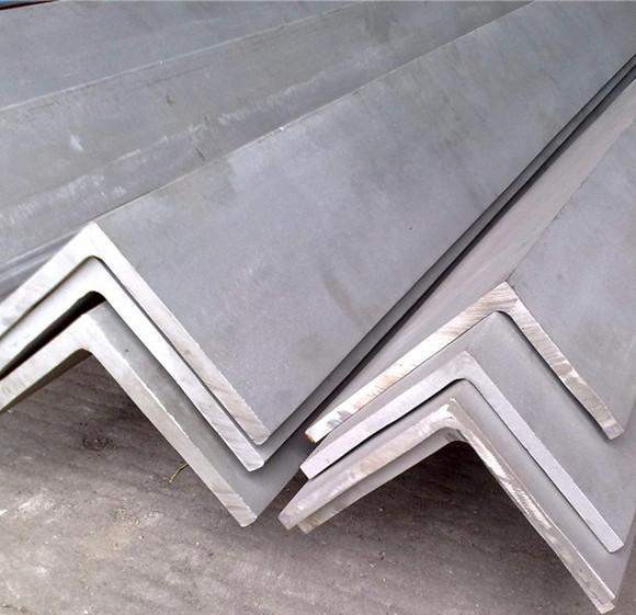 供应316S不锈钢角钢价格