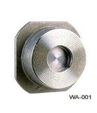 供应WA-001对夹式止回阀