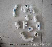 青州PVC排水管供应  青州金德PVC排水管