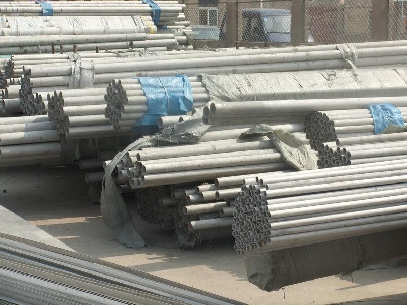 供应 HRB335 HRB400建筑用钢筋和钢丝