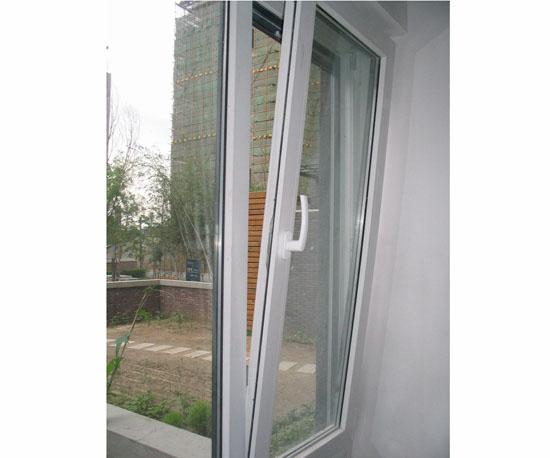 门窗幕墙定做,门窗哪里定做,阳光房价格,福州门窗幕墙公司