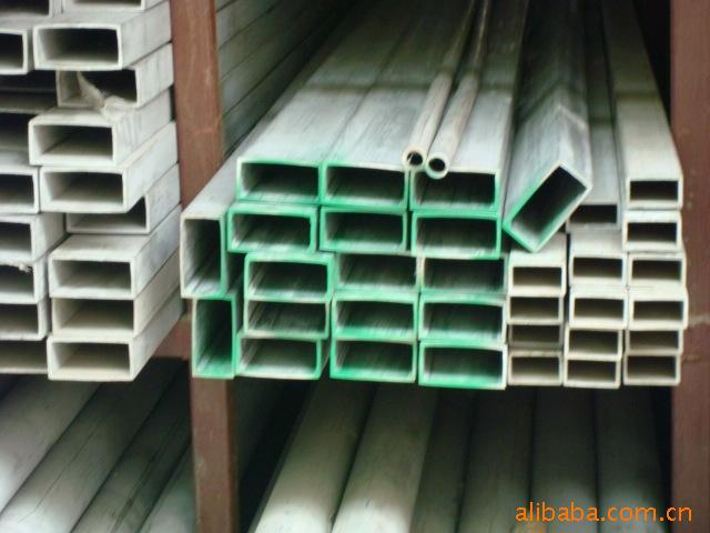 供应20G 20MnG 25MnG 高压锅炉用无缝钢管