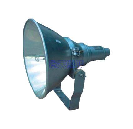 供应GTZM9301抗震高效投光灯NTC9200-J1000