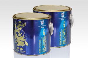 防水材料改性环氧化学灌浆液铜陵安徽