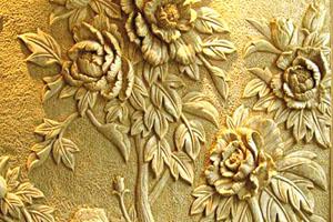 GRC欧式构件砂岩产品系列铜陵安徽