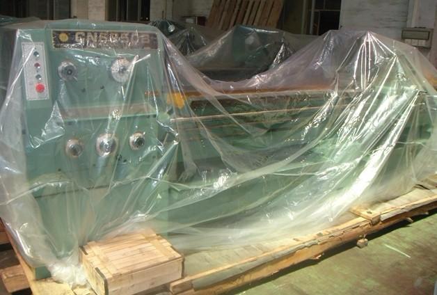 供应湖南马鞍卧式车床C6250B,环宇重型卧式车床