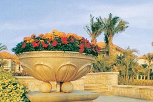铜陵GRC欧式挂件铜陵GRC建材铜陵GRC花盆与栏河花瓶