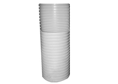 供应PVC-U双壁波纹管