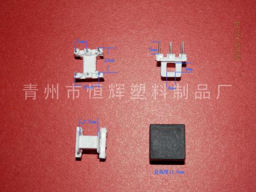 工字骨架|工字骨架价格|工字骨架|工字骨架供应商