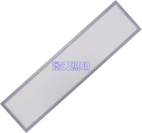 供应CHO9830LED柔光面板灯/30Wled
