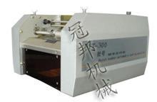 供应临沂冠邦机械打码机|纸盒打码机