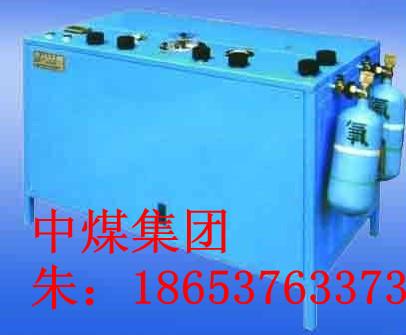 供应AE102氧气充填泵,空气充填泵