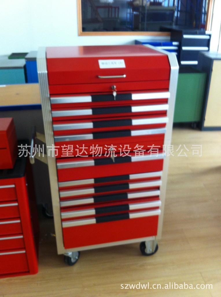 【苏州车间工具车】【杭州车间工具车】【上海重型工具车】