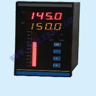 供应壁挂式温湿度变送器