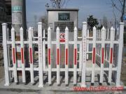 供应变压器防护围栏价格、变压器护栏厂家